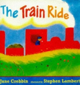 the-train-ride-big-book-big-books-13192066