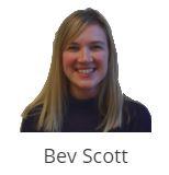 Bev scott