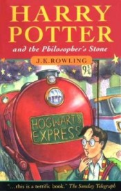 Harry_Potter_and_the_Philosopher's_Stone_Book_Cover