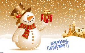 990-500-09b1b4-merry_christmas-6