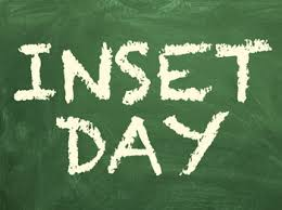 INSET_Day(2)