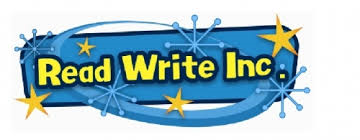 This image has an empty alt attribute; its file name is read-write-inc.png